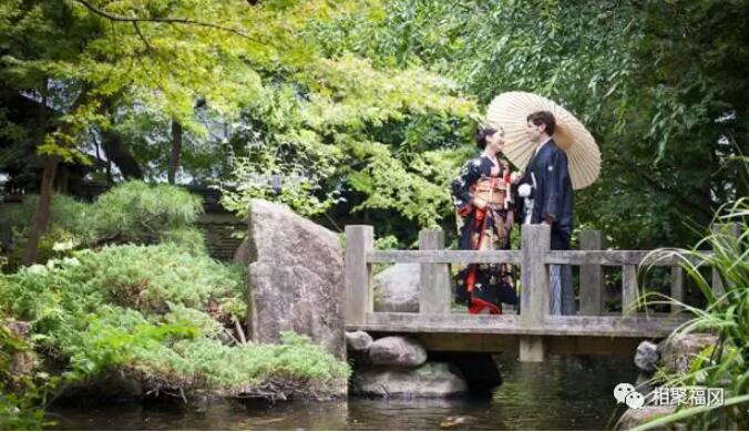 【日本九州自由行之福冈】很多福冈在住民都不知道的,在博多闹市区居然有可以治愈心灵的地方