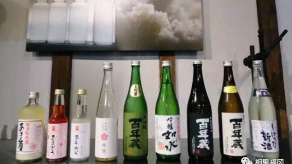 【日本九州自由行之福冈】「石蔵酒造 博多百年藏」,领略博多传统魅力