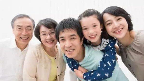 【喵喵教室】别再说日本人都一样了啦!冲绳人5大性格、特色分析