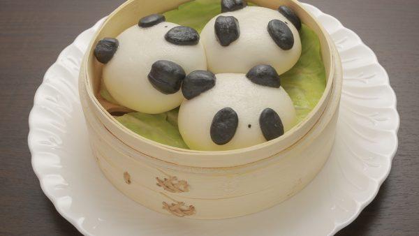 【福冈必吃】可以带小孩去的料理店,小孩和大人口味同时满足