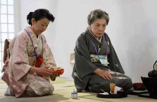日本人究竟有没有人情味?还是冷酷无情