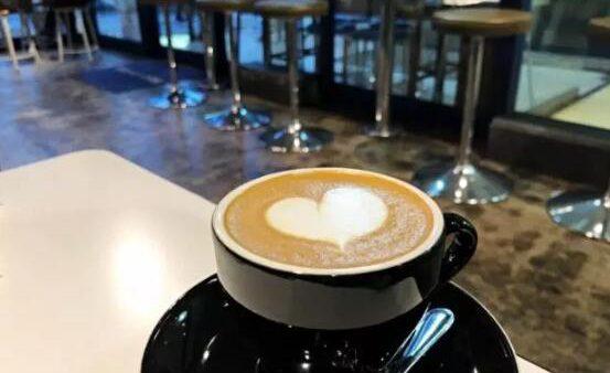 【日本九州自由行之福冈】福冈不只是有拉面,雨天清新的空气和咖啡杂货铺更配哦