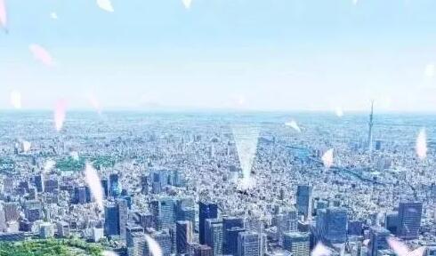 为什么现在越来越多人在日本买房?福冈为什么将成为最好的选择