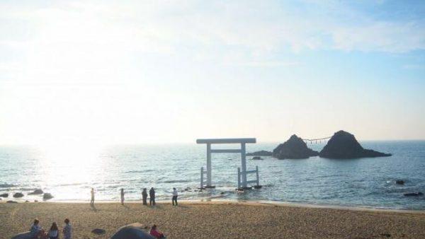 作为港口城市的福冈私藏海景大公开。仅3处但是每一处都请不要错过