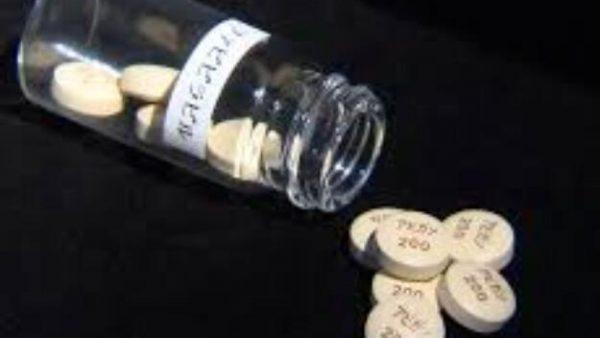 福冈市长给力!福冈新冠轻症患者有望通过特效药法匹拉韦治疗