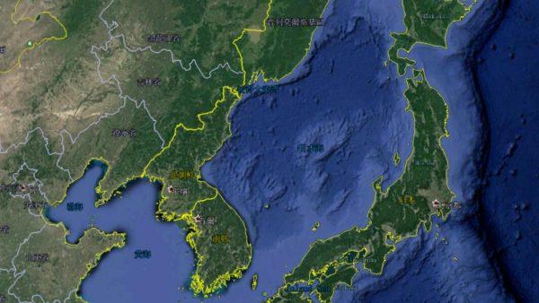 日本旅游基础知识