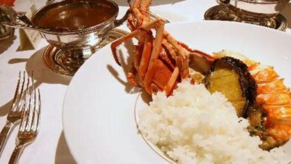 日本10大最贵美食,一生一定要吃一次。