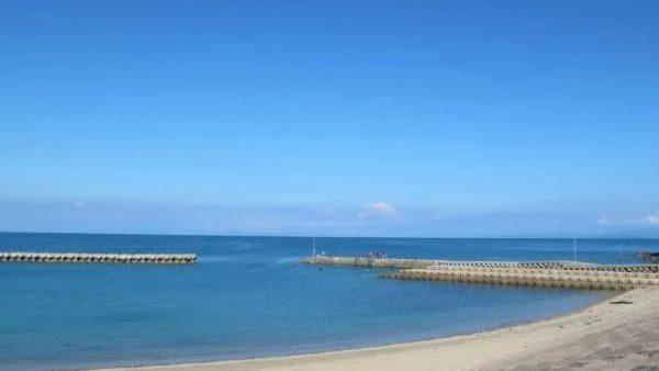 长崎海滩度假攻略|最有人间烟火气息的治愈海滨