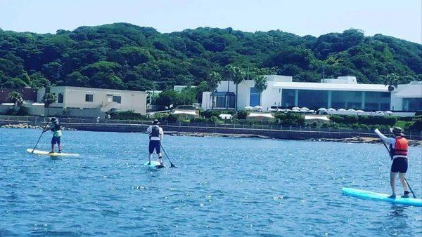 """会玩儿的东京人夏天都去""""这里""""戏海——驱车1个多小时就到了冲绳?!"""
