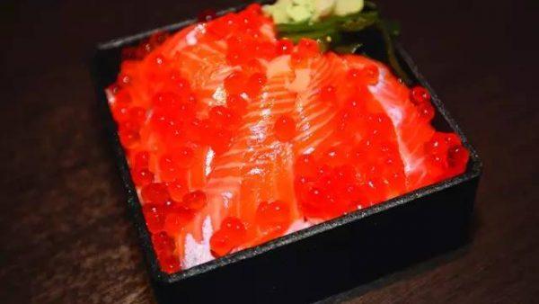走过路过函馆时,不能错过的美食故事