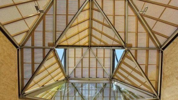 日本建筑|真的超爱拍这些经典与新潮完美融合的房子了!