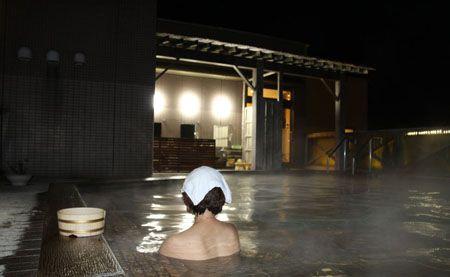 九州旅游不可错过的八大休闲体验