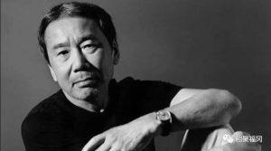 """看村上春树的小说居然能研究出""""中国力量"""""""