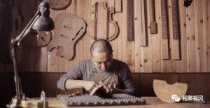 所谓的日本工匠精神放在中国真的需要吗?