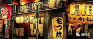 日本十项法律禁止的日常,平心而论很多地方值得学习