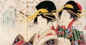 关于日本的文化国情常识你知道多少?今天就一网打尽吧
