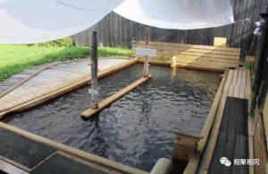 【九州自由行之大分】名水与温泉之乡,一篇看尽「竹田市」的7大魅力