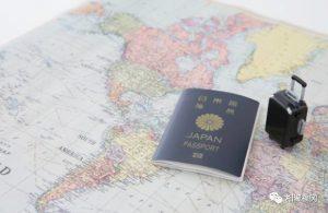 【日本旅游】在坐飞机行李不合规则会加钱哦,看完文章再次确认下行李内容吧~