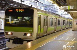 【喵喵教室】学会用日语问路,在日本坐车,留学旅游必备