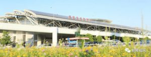 【日本九州自由行之福冈】3种方法从福冈机场前往市中心——博多,天神