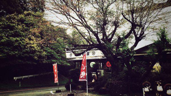 宫崎县虾野市