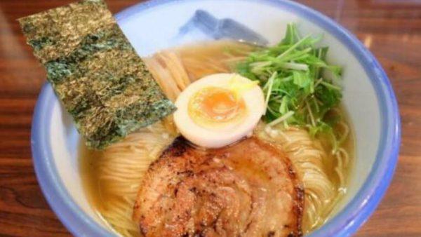 【日本旅游必读】在日本,1天吃法到底要花多少钱呢?