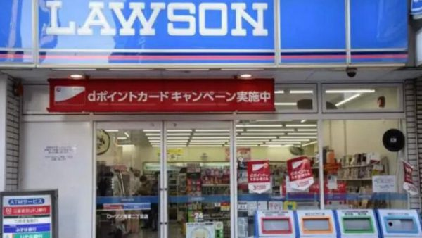 【喵喵教室】日本3大便利店彻底大比较,你会想去哪一家呢?!