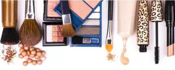 在日本狂买化妆品,但是你懂日本化妆品的哪些标志吗?