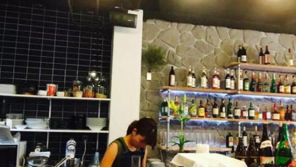 日本首创!最先进的IOT住宿:福冈And Hostel