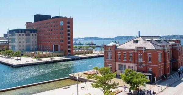 【日本自由行之福冈】在少有游客的北九州都有那些必去的景点?