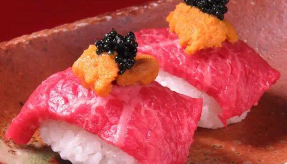 【福冈美食】九州自己的和牛伊万里牛烤肉,物美价廉