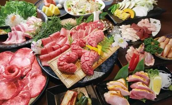 【福冈必吃】国庆节假期来九州,有哪些推荐的可以用支付宝微信的美食店