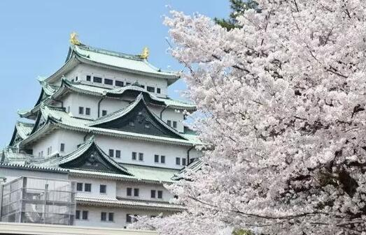 【日本自由行之爱知】名古屋观光完全指南