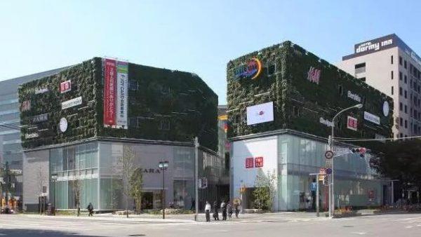【福冈自由行】博多运河城以其周边的好玩好吃精选