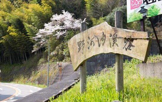 福冈的周末又到了想出去玩但是这么热,喵喵给你规划一条避暑线路