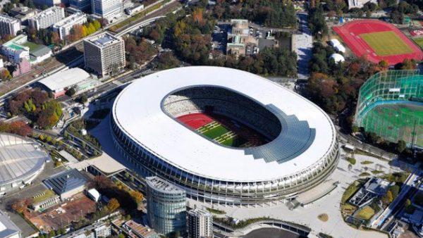 东京奥运会将至,日本都有哪些改变,偷偷告诉你他们还送机票