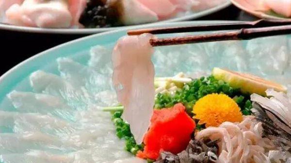美食 | 日本九州不可错过的24道风味