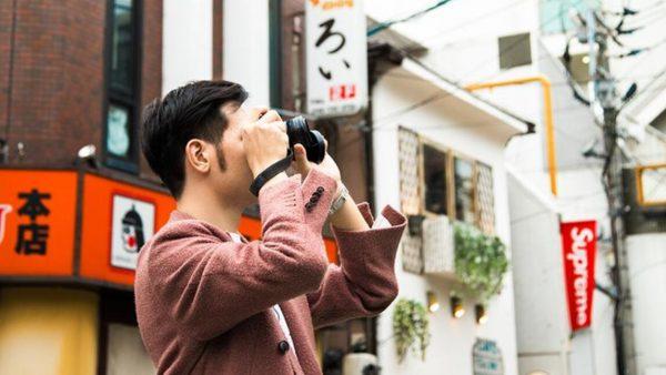 FUKUOKA | 福冈真的是2019年的旅行大热门吗?