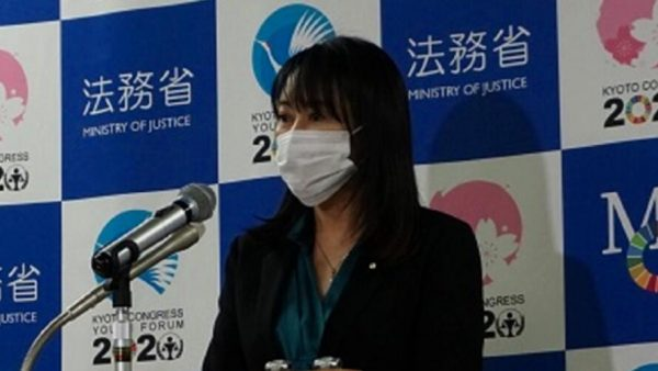 重要:近期从日本回国华人必看,4月3日起有长期签证也不能回日本