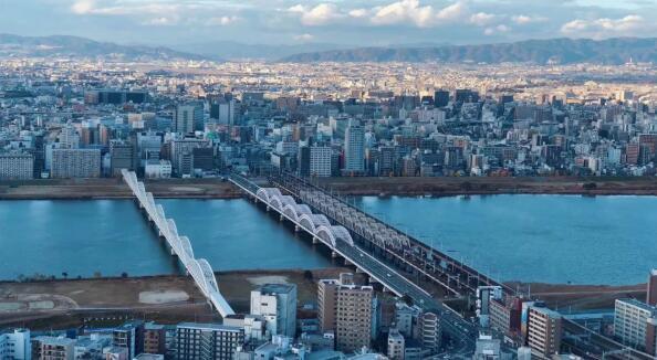 【日本旅游攻略】到大阪一定要做的10件事