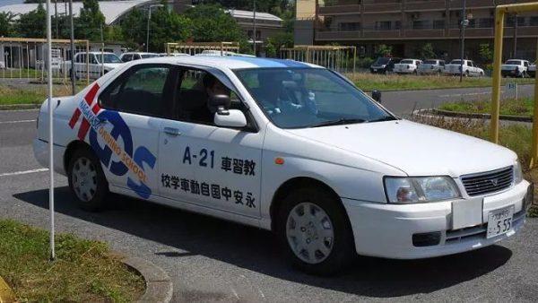 日本全面停止驾照更新,7月前到期者需自行办理延期!