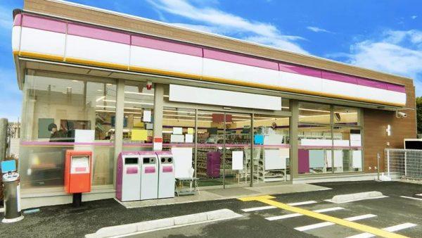 【中国人的日本体验】意想不到的便利店惊喜