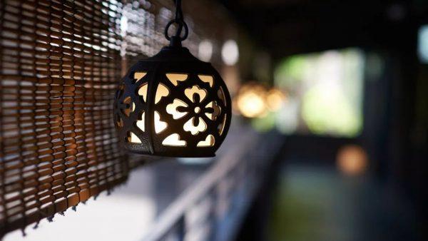 到底何时才能去日本,体验这些有灵魂的酒店呢?